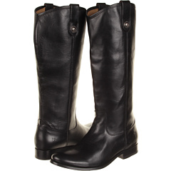 Melissa Button Boot Extended Frye