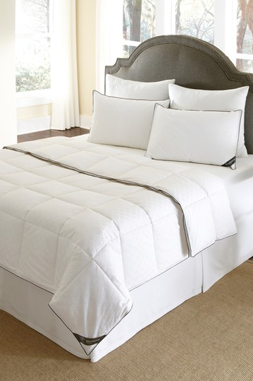 England Down Blend Comforter - Full/Queen Rio Home