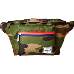 Seventeen Herschel Supply Co.