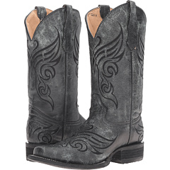 L5155 Corral Boots