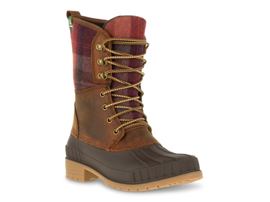 Sienna 2 Snow Boot Kamik