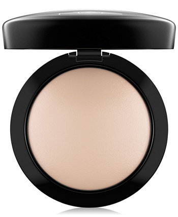 Mineralize Skinfinish Natural MAC Cosmetics
