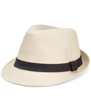 Men's Straw Fedora Levi's®