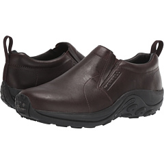 Джунгли Moc Leather 2 Merrell