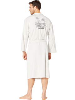 French Terry Robe Tommy Bahama