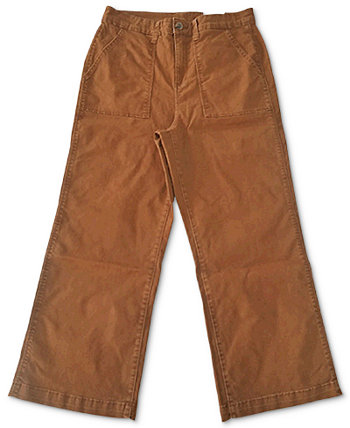 Workman's Pants, Created for Macy's Style & Co