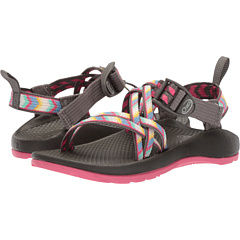 ZX/1® Ecotread (Toddler/Little Kid/Big Kid) Chaco Kids