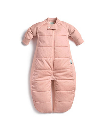Baby Boys and Girls 2.5 Sleep Suit Bag ErgoPouch