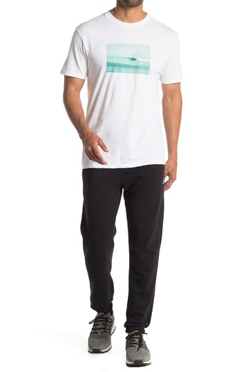 Speak for the Trees Sweatpants Billabong