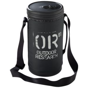 Outdoor Research Growler Parka Outdoor Research