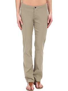Just Right™ Straight Leg Pant Columbia