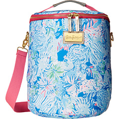 Beach Cooler Lilly Pulitzer