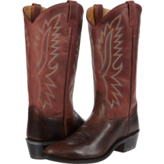 Денвер Old West Boots