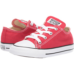 Chuck Taylor® All Star® Core Ox (Infant/Toddler) Converse Kids