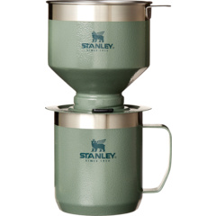 12 oz The Camp Pour Over Set Stanley Accessories