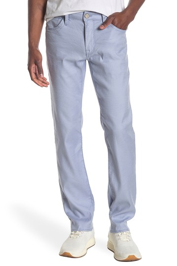 Courage Straight Leg jeans 34 Heritage