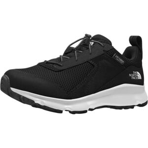 The North Face Hedgehog Hiker II Waterproof Shoe The North Face