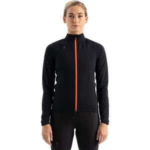 Specialized Deflect H2O Mountain Jacket Specialized
