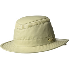 AIRFLO Medium Brim Tilley Endurables