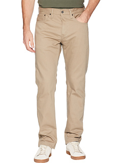 559™ Relaxed Straight Levi's® Mens