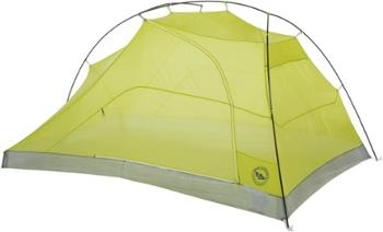Tiger Wall 3 Carbon Tent Big Agnes