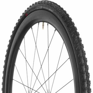 Donnelly PDX Tire - Tubeless DONNELLY