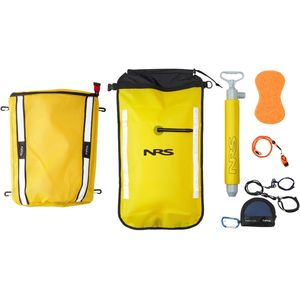 NRS Deluxe Touring Safety Kit NRS