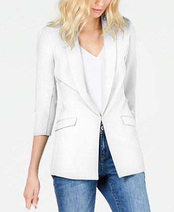 INC Menswear Blazer, созданный для Macy's INC International Concepts
