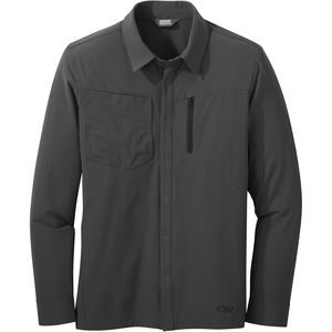 Outdoor Research Ferrosi Shirt Jacket Outdoor Research