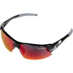 критика Tifosi Optics