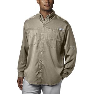 Columbia Tamiami II Button-Up Shirt Columbia