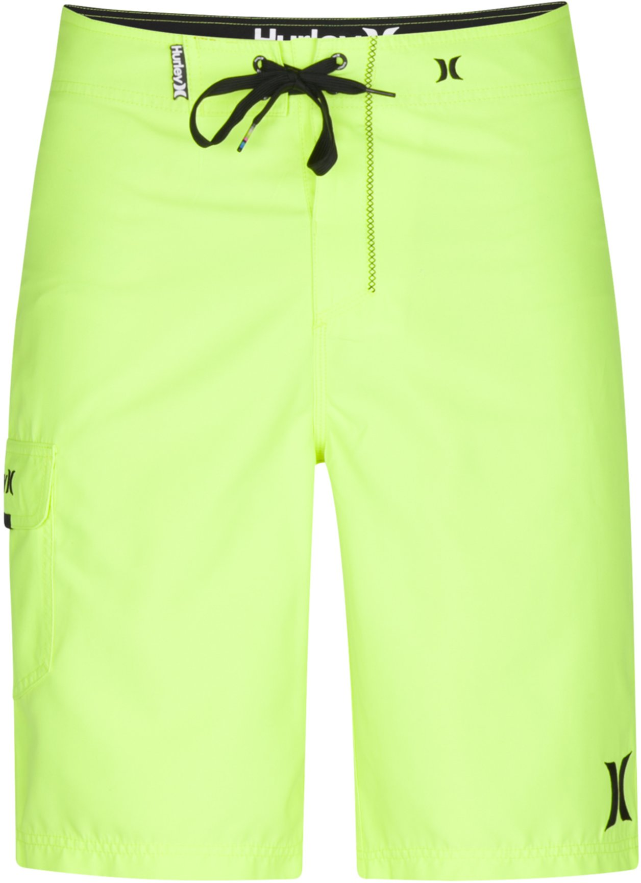 "One & Only Boardshort 22 "" Hurley"