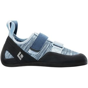 Black Diamond Momentum Climbing Shoe Black Diamond