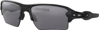 Flak 2.0 XL Sunglasses Oakley