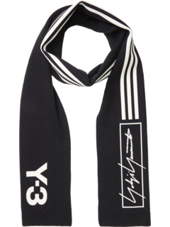 Y-3 Scarf 3-Stripe Adidas Originals