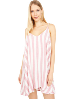 Bronte Cami Dress Hurley
