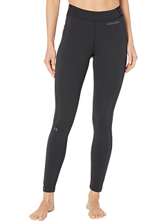 Base Leggings 2.0 Under Armour