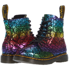 1460 Паскаль (Малыш) Dr. Martens Kid's Collection