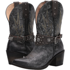 Q0156 Corral Boots
