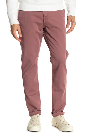 "Брюки ""Adrien Go-To Chino"" 7 For All Mankind"