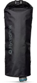 HydraSleeve Seeker Water Storage Bag - 3 Liters HydraPak