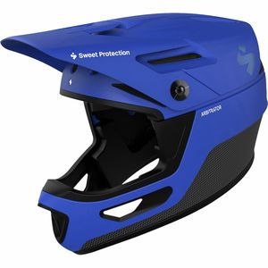Sweet Protection Arbitrator MIPS Helmet Sweet Protection