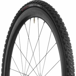 Donnelly BOS Tire - Tubeless DONNELLY