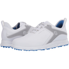 Superlites XP FootJoy