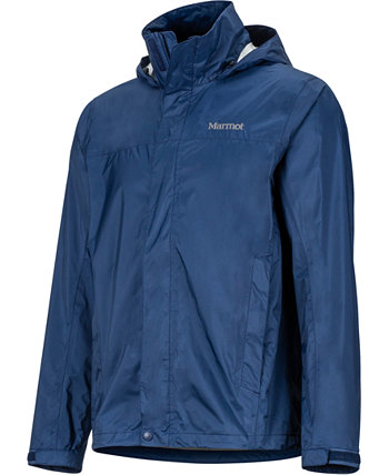 Mens Big PreCip Jacket Marmot