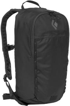 Bbee 11 Hydration Pack - 1 литр Black Diamond
