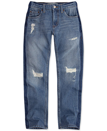 Big Boys 511 Slim Fit Jeans Levi's®