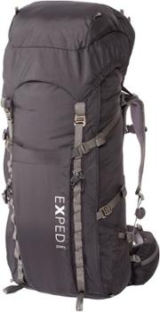 Explore 60 Pack - Women's Exped