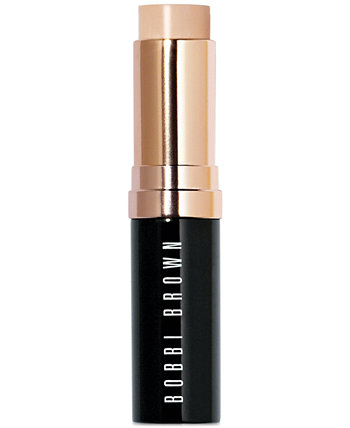 Skin Foundation Stick, 0,31 унции Bobbi Brown