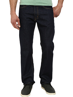 505® Regular Levi's® Mens